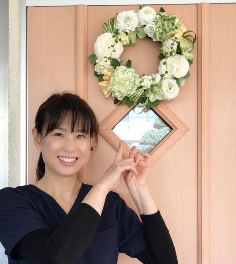 大阪・堺の小顔整顔・美容整体・エステサロン レナータ