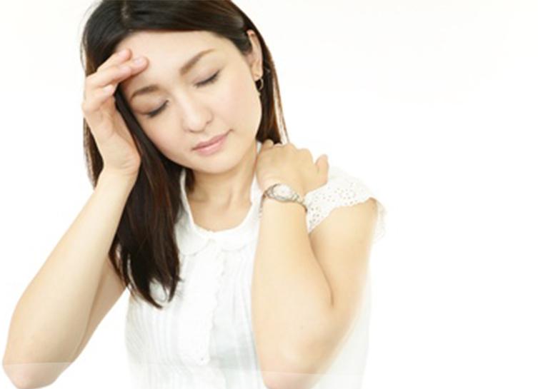ストレスや感情の安定